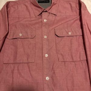 Dkny Shirts - 5/$25 🔴 DKNY Jeans | Long Sleeve Button Down